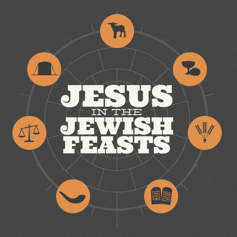 jfeasts