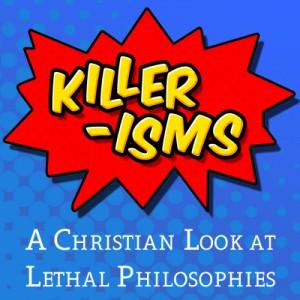 killer-isms_slide