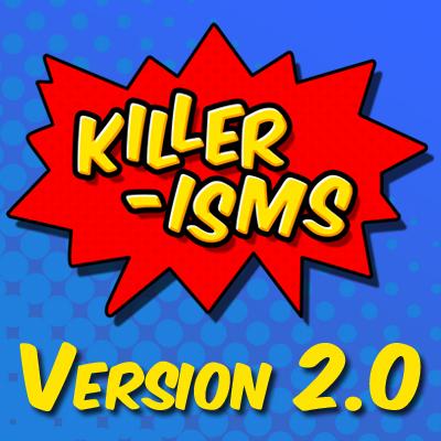 killer-isms_square