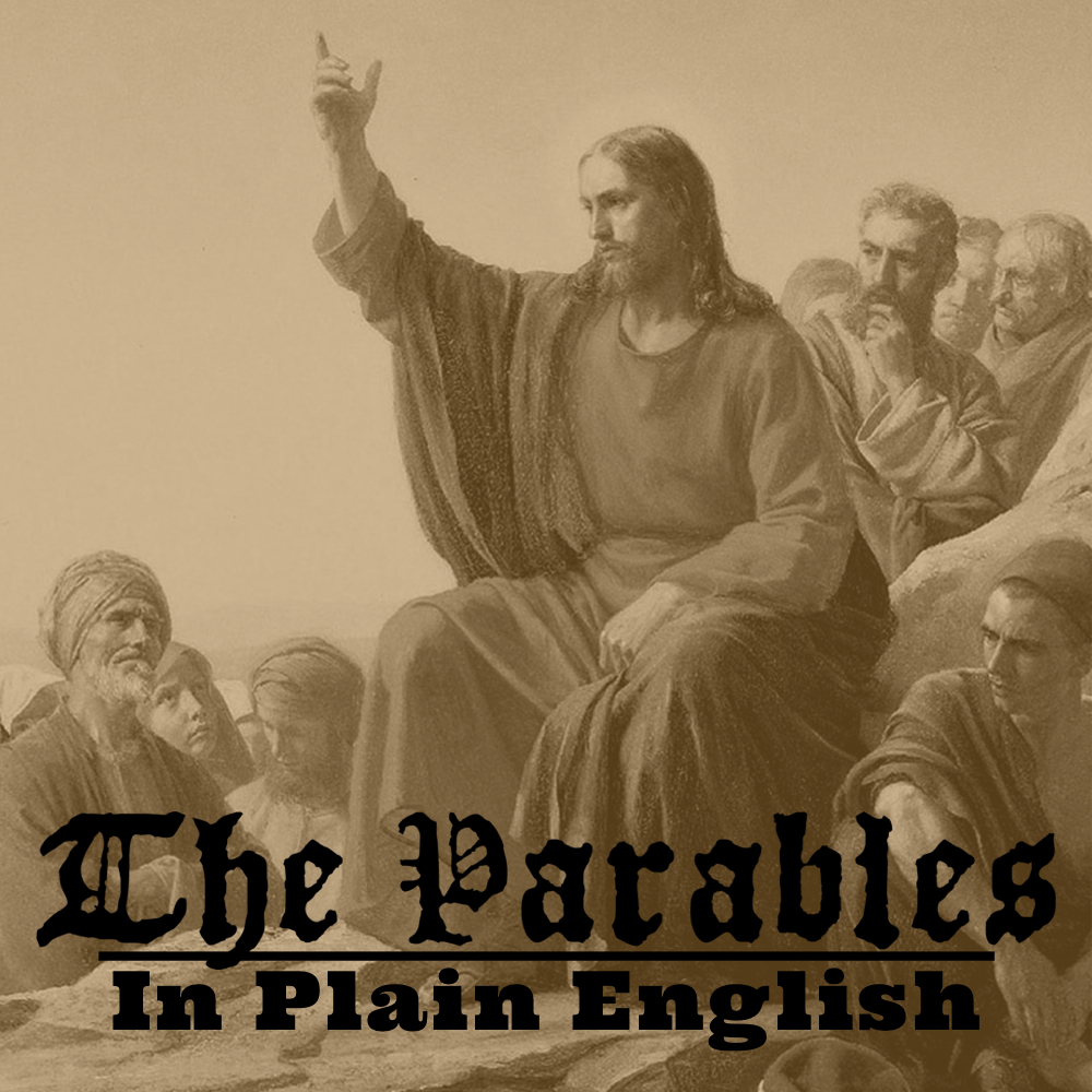 parables-logo-square